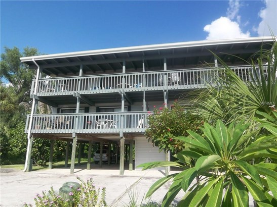 206 120th Avenue West B202, Treasure Island, FL - USA (photo 1)