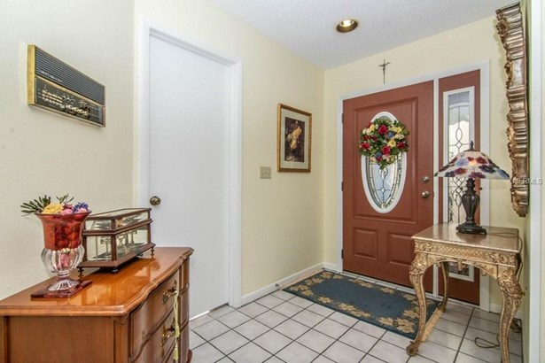 11312 Linarbor Place, Temple Terrace, FL - USA (photo 4)