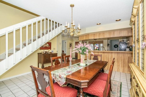11312 Linarbor Place, Temple Terrace, FL - USA (photo 5)