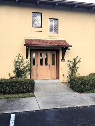 556 Plaza Seville Court 105, Treasure Island, FL - USA (photo 2)