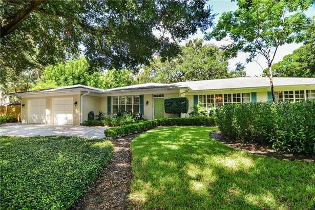 3602 West Mullen Avenue, Tampa, FL - USA (photo 2)