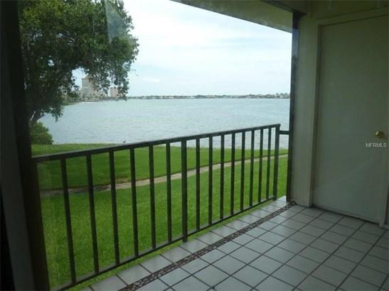 6104 Palma Del Mar Boulevard South 205, St. Petersburg, FL - USA (photo 4)