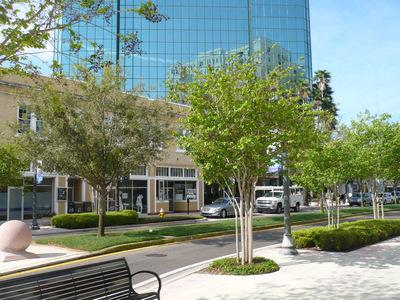 628 Cleveland Street 604, Clearwater, FL - USA (photo 2)