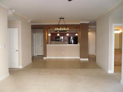 628 Cleveland Street 604, Clearwater, FL - USA (photo 5)