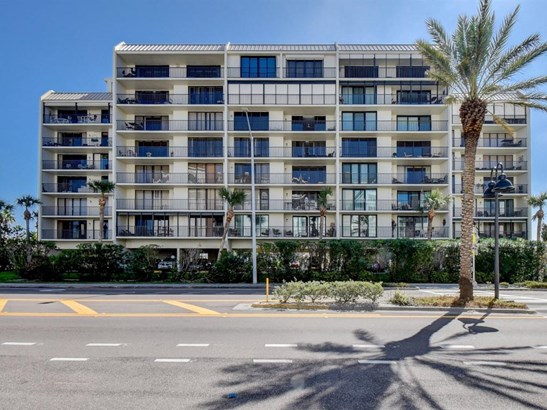 1591 Gulf Boulevard 101s, Clearwater, FL - USA (photo 1)