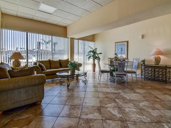 1591 Gulf Boulevard 101s, Clearwater, FL - USA (photo 2)