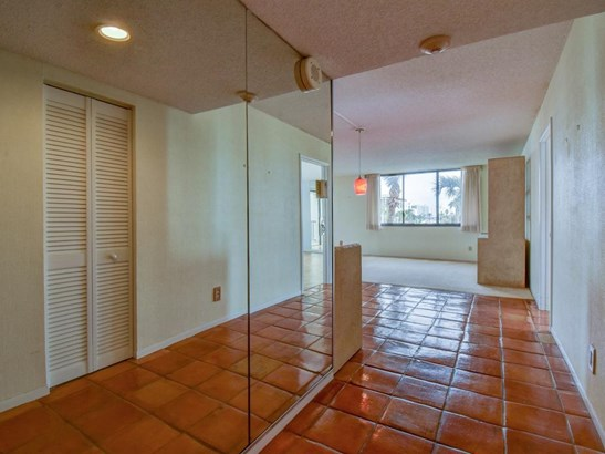 1591 Gulf Boulevard 101s, Clearwater, FL - USA (photo 3)