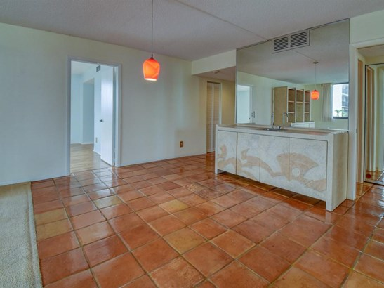 1591 Gulf Boulevard 101s, Clearwater, FL - USA (photo 4)