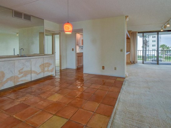 1591 Gulf Boulevard 101s, Clearwater, FL - USA (photo 5)