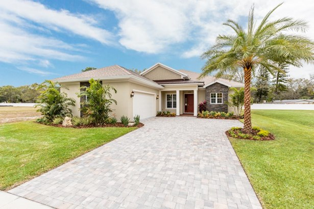 2988 Breezy Meadows, Clearwater, FL - USA (photo 1)