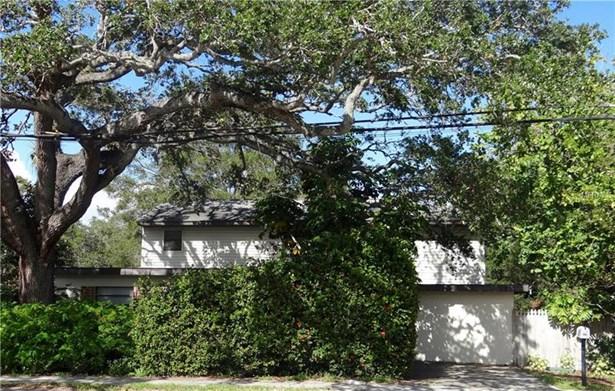 5381 78th Avenue North, Pinellas Park, FL - USA (photo 1)