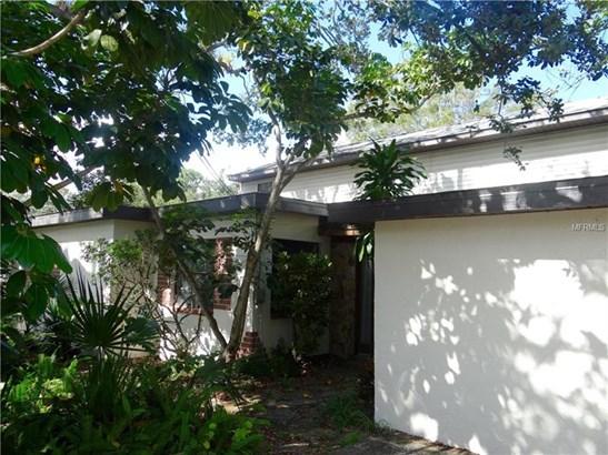 5381 78th Avenue North, Pinellas Park, FL - USA (photo 2)