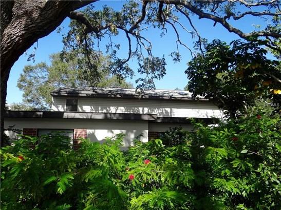 5381 78th Avenue North, Pinellas Park, FL - USA (photo 3)