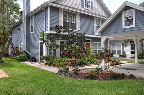 2710 Penzance Street, Palm Harbor, FL - USA (photo 1)