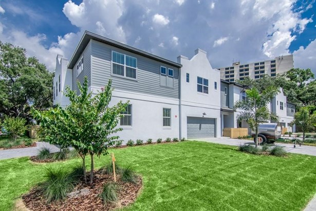 2719 South Ysabella Avenue, Tampa, FL - USA (photo 1)