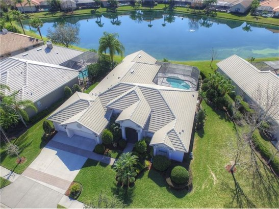 17212 Broadoak Drive, Tampa, FL - USA (photo 2)