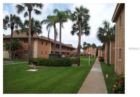 12760 Indian Rocks Road 908, Largo, FL - USA (photo 1)