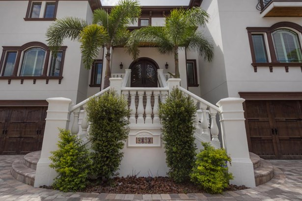 4838 West Flamingo Road, Tampa, FL - USA (photo 3)