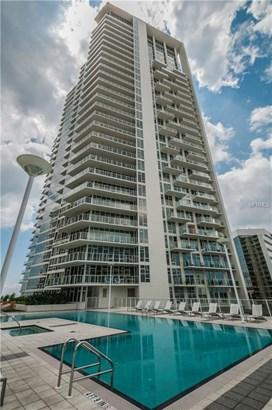 145 2nd Avenue South 614, St. Petersburg, FL - USA (photo 1)