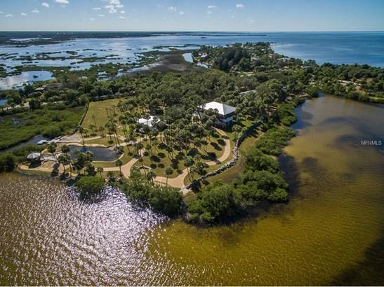 10492 Pine Island Drive, Weeki Wachee, FL - USA (photo 1)