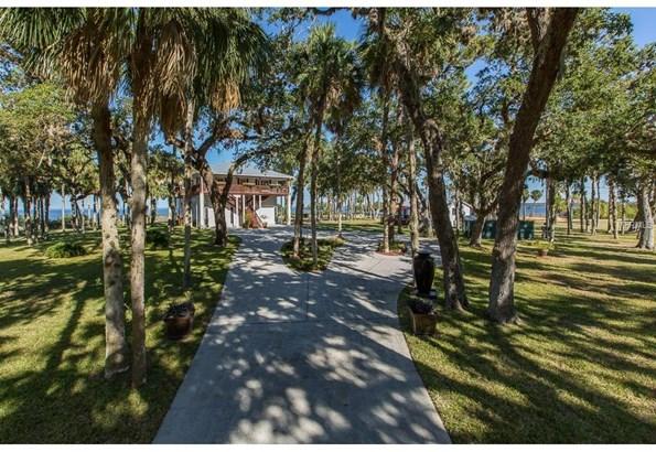 10492 Pine Island Drive, Weeki Wachee, FL - USA (photo 2)
