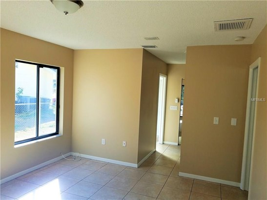8131 140th Street, Seminole, FL - USA (photo 3)