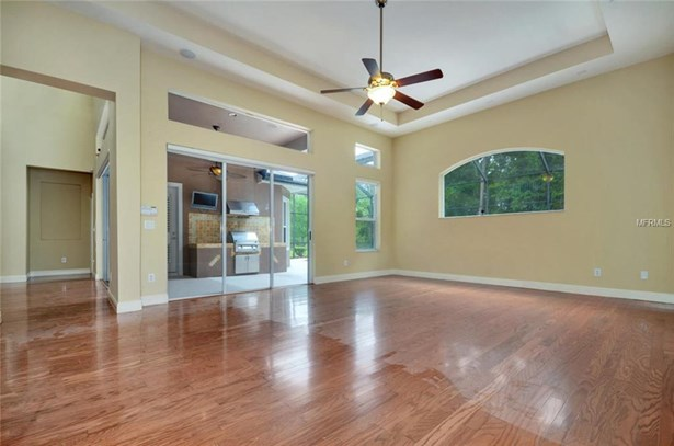 14813 Tudor Chase Drive, Tampa, FL - USA (photo 5)