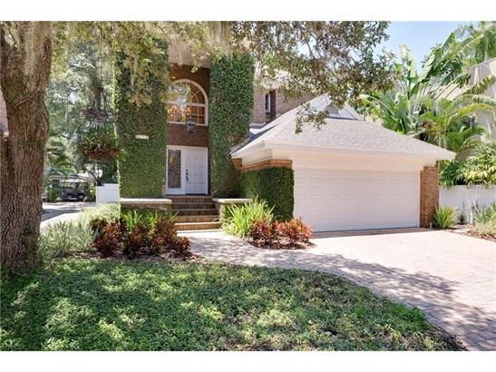 2706 Chambray Lane, Tampa, FL - USA (photo 2)