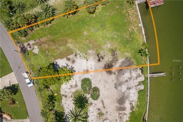 15811 Redington Drive, Redington Beach, FL - USA (photo 2)