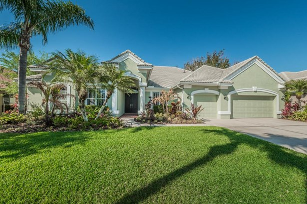 11807 Marblehead Drive, Tampa, FL - USA (photo 1)