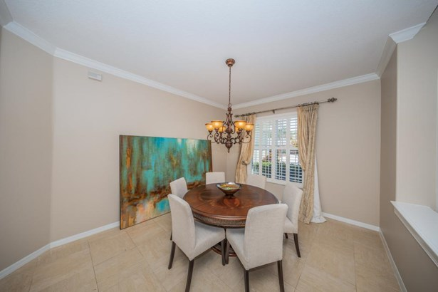 11807 Marblehead Drive, Tampa, FL - USA (photo 4)