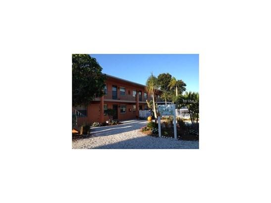 2308 1st Street 2, Indian Rocks Beach, FL - USA (photo 1)