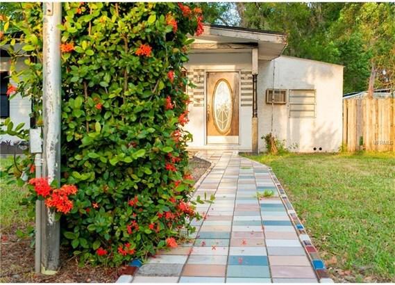 6528 Grand Boulevard, New Port Richey, FL - USA (photo 1)