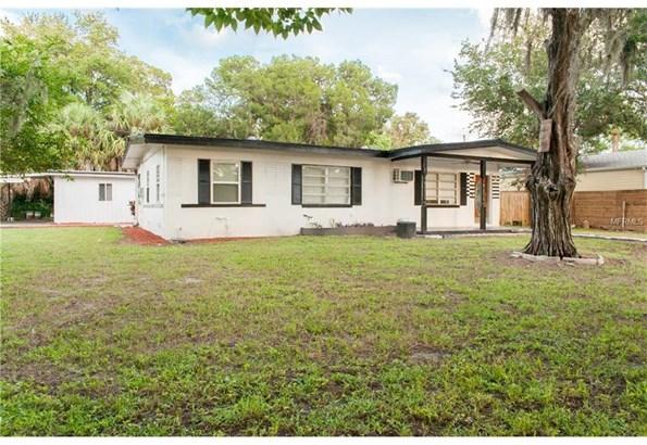 6528 Grand Boulevard, New Port Richey, FL - USA (photo 2)