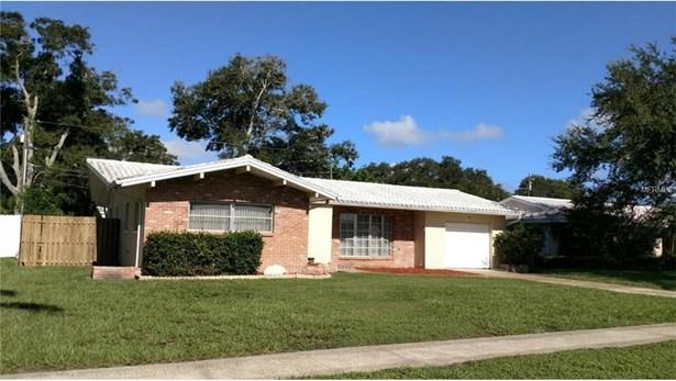 1460 Ambassador Drive, Clearwater, FL - USA (photo 1)