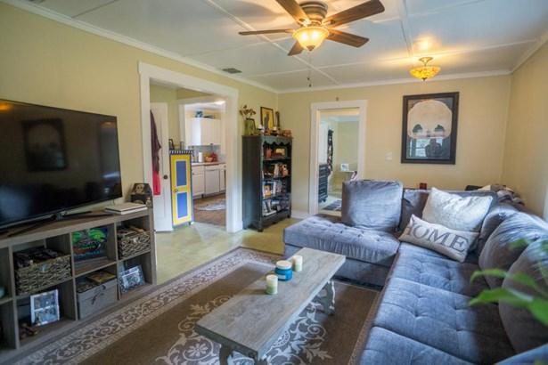 270 North Street, Palm Harbor, FL - USA (photo 3)