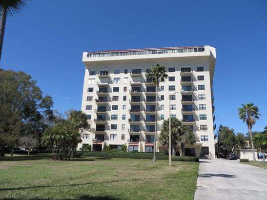 2109 Bayshore Boulevard 311, Tampa, FL - USA (photo 1)