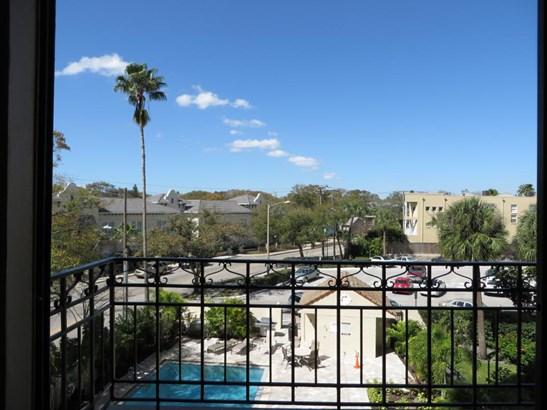 2109 Bayshore Boulevard 311, Tampa, FL - USA (photo 3)