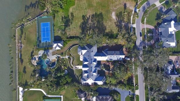 144 Willadel Drive, Belleair, FL - USA (photo 3)