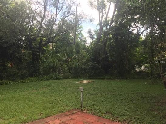 146 Bosphorous Avenue, Tampa, FL - USA (photo 4)