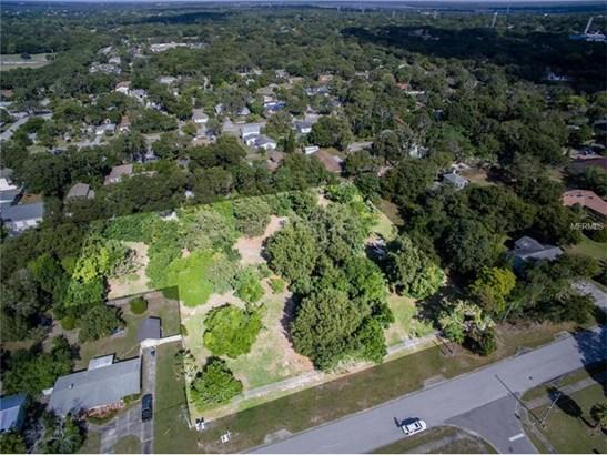 1639 Georgia Avenue, Palm Harbor, FL - USA (photo 1)