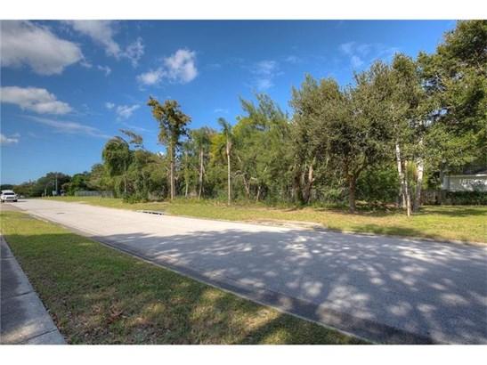 1639 Georgia Avenue, Palm Harbor, FL - USA (photo 3)