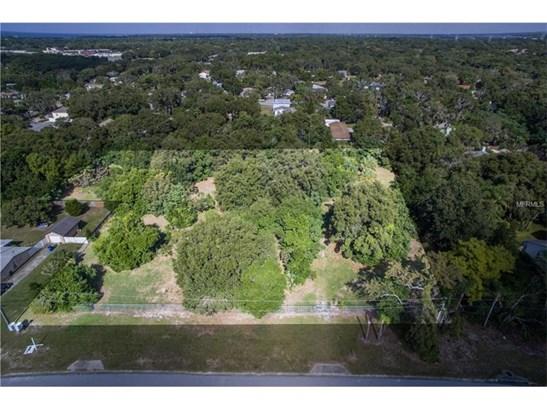 1639 Georgia Avenue, Palm Harbor, FL - USA (photo 5)