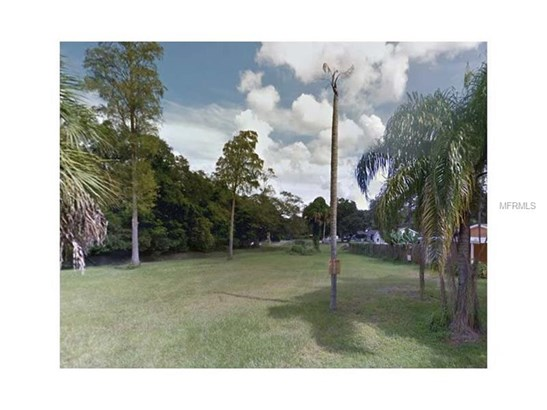 North Packwood, Tampa, FL - USA (photo 3)