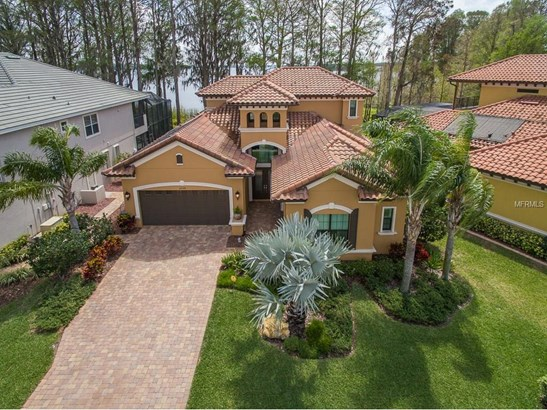 4539 Grand Lakeside Drive, Palm Harbor, FL - USA (photo 1)
