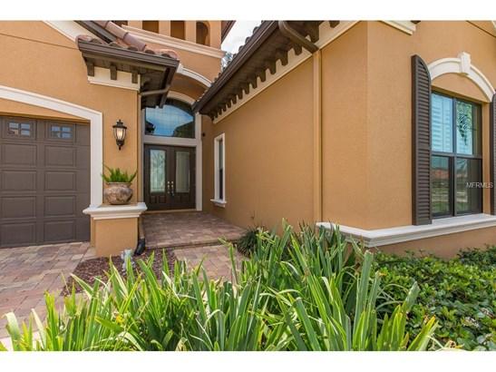 4539 Grand Lakeside Drive, Palm Harbor, FL - USA (photo 3)