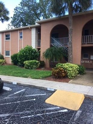 12760 Indian Rocks Road 205, Largo, FL - USA (photo 2)