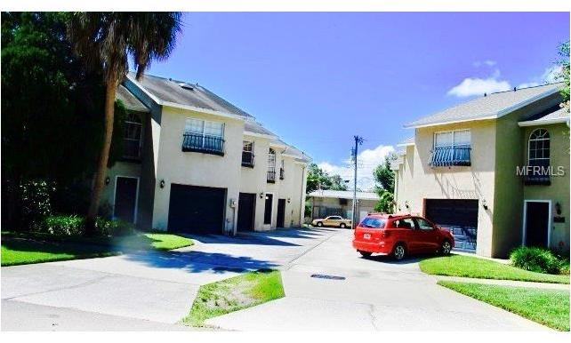 4312 West North A Street B, Tampa, FL - USA (photo 2)