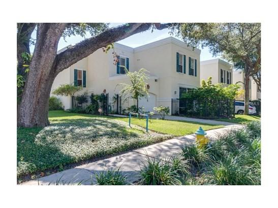 4416 West Gray Street, Tampa, FL - USA (photo 2)