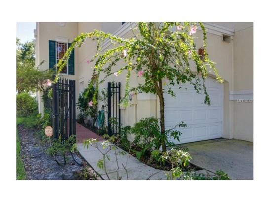 4416 West Gray Street, Tampa, FL - USA (photo 3)